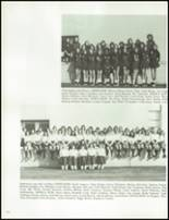 1978 Kennedy High School Yearbook Page 178 & 179