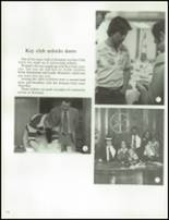 1978 Kennedy High School Yearbook Page 180 & 181