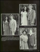 1978 Kennedy High School Yearbook Page 184 & 185