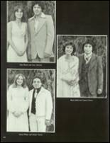 1978 Kennedy High School Yearbook Page 186 & 187