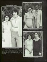 1978 Kennedy High School Yearbook Page 188 & 189