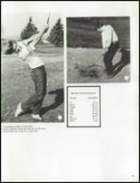 1978 Kennedy High School Yearbook Page 192 & 193