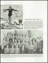 1978 Kennedy High School Yearbook Page 194 & 195