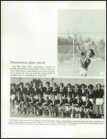 1978 Kennedy High School Yearbook Page 196 & 197