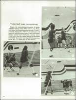 1978 Kennedy High School Yearbook Page 198 & 199