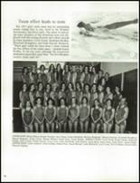 1978 Kennedy High School Yearbook Page 200 & 201