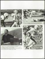 1978 Kennedy High School Yearbook Page 204 & 205