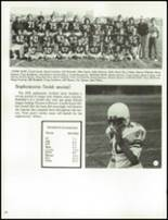 1978 Kennedy High School Yearbook Page 206 & 207