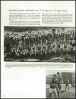 1978 Kennedy High School Yearbook Page 208 & 209