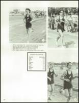 1978 Kennedy High School Yearbook Page 210 & 211
