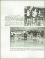 1978 Kennedy High School Yearbook Page 214 & 215