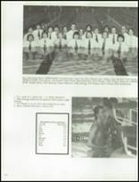 1978 Kennedy High School Yearbook Page 216 & 217