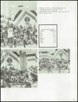 1978 Kennedy High School Yearbook Page 218 & 219