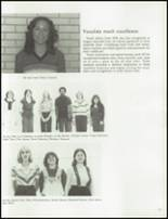 1978 Kennedy High School Yearbook Page 226 & 227