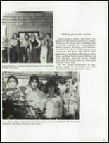 1978 Kennedy High School Yearbook Page 228 & 229