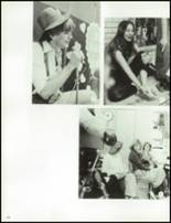 1978 Kennedy High School Yearbook Page 232 & 233
