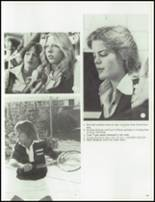 1978 Kennedy High School Yearbook Page 244 & 245
