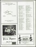1978 Kennedy High School Yearbook Page 254 & 255