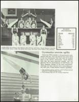 1978 Kennedy High School Yearbook Page 266 & 267