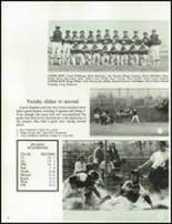 1978 Kennedy High School Yearbook Page 268 & 269