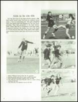 1978 Kennedy High School Yearbook Page 270 & 271
