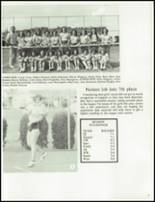 1978 Kennedy High School Yearbook Page 272 & 273