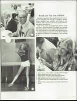 1978 Kennedy High School Yearbook Page 274 & 275