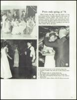 1978 Kennedy High School Yearbook Page 276 & 277