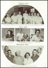 1964 Middletown High School Yearbook Page 24 & 25