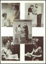 1964 Middletown High School Yearbook Page 34 & 35