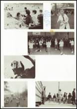 1964 Middletown High School Yearbook Page 38 & 39
