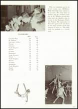 1964 Middletown High School Yearbook Page 114 & 115