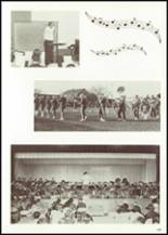 1964 Middletown High School Yearbook Page 130 & 131