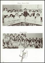 1964 Middletown High School Yearbook Page 140 & 141