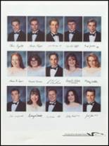 1997 Clyde High School Yearbook Page 18 & 19