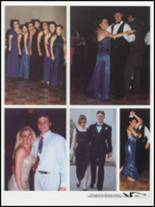 1997 Clyde High School Yearbook Page 52 & 53