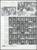 1997 Clyde High School Yearbook Page 194 & 195
