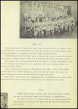 1942 Lawrence Park High School Yearbook Page 50 & 51