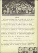 1942 Lawrence Park High School Yearbook Page 62 & 63