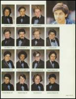 1982 Don Bosco Technical Institute Yearbook Page 16 & 17