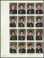 1982 Don Bosco Technical Institute Yearbook Page 18 & 19