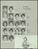 1982 Don Bosco Technical Institute Yearbook Page 24 & 25