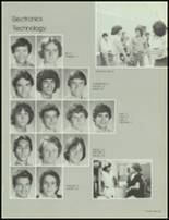 1982 Don Bosco Technical Institute Yearbook Page 26 & 27