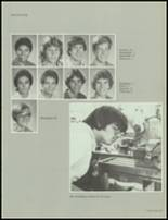 1982 Don Bosco Technical Institute Yearbook Page 28 & 29