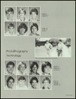 1982 Don Bosco Technical Institute Yearbook Page 30 & 31