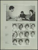 1982 Don Bosco Technical Institute Yearbook Page 32 & 33