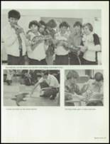 1982 Don Bosco Technical Institute Yearbook Page 42 & 43
