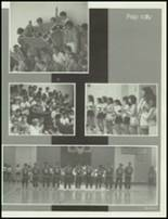 1982 Don Bosco Technical Institute Yearbook Page 46 & 47