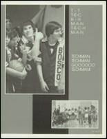1982 Don Bosco Technical Institute Yearbook Page 48 & 49