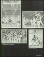 1982 Don Bosco Technical Institute Yearbook Page 54 & 55